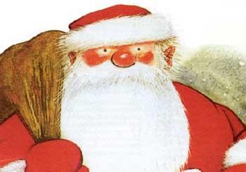 external image fatherchristmas.jpg