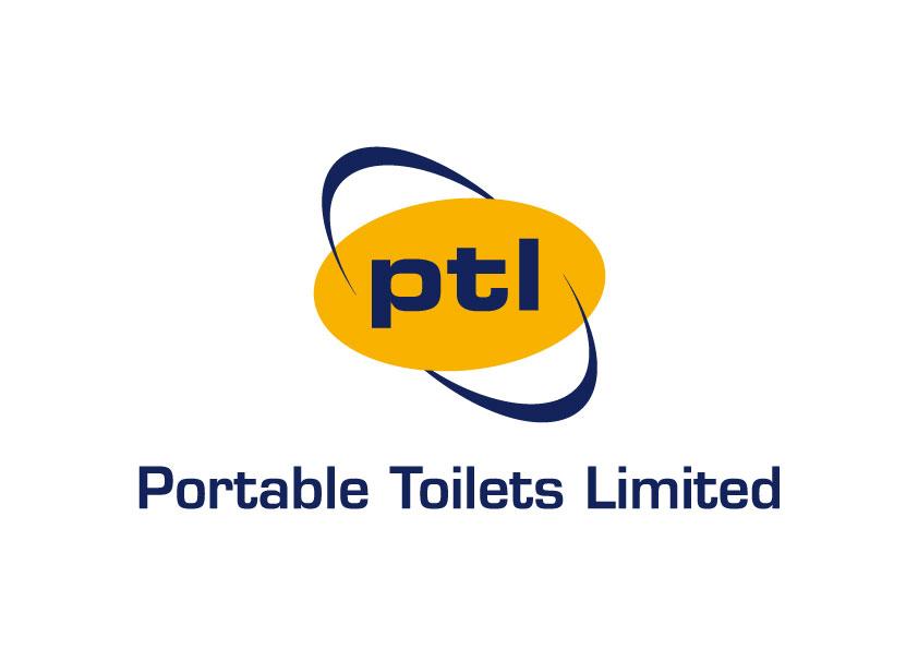 PTL-logo-RGB